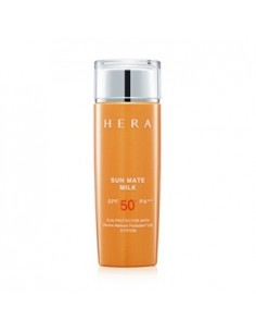 [HERA] Sun Mate Milk SPF50+ PA+++ 75ml