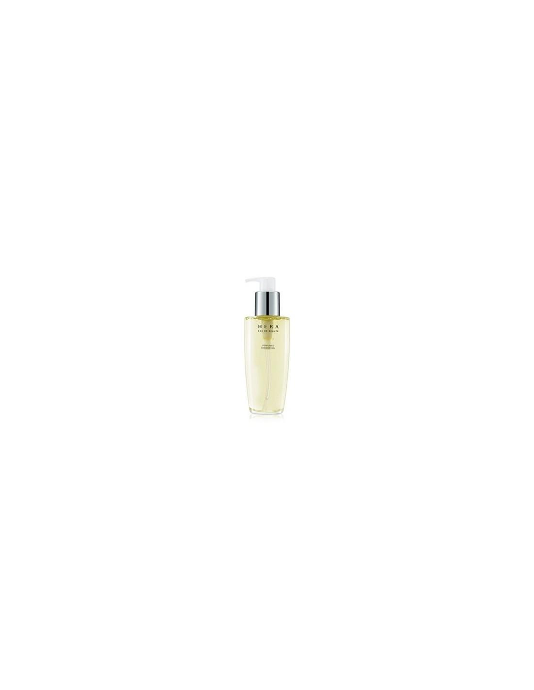 [HERA] Eau De Beaute Sweety Perfumed Shower Gel 250ml