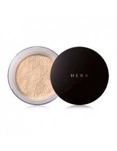 [HERA] HD Fix Powder 35g