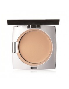 [HERA] HD Fix Powder Pact SPF 30/PA+++ 10g