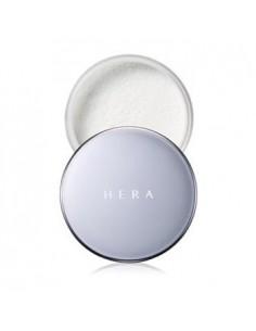 [HERA] Soft Layer Powder 18g