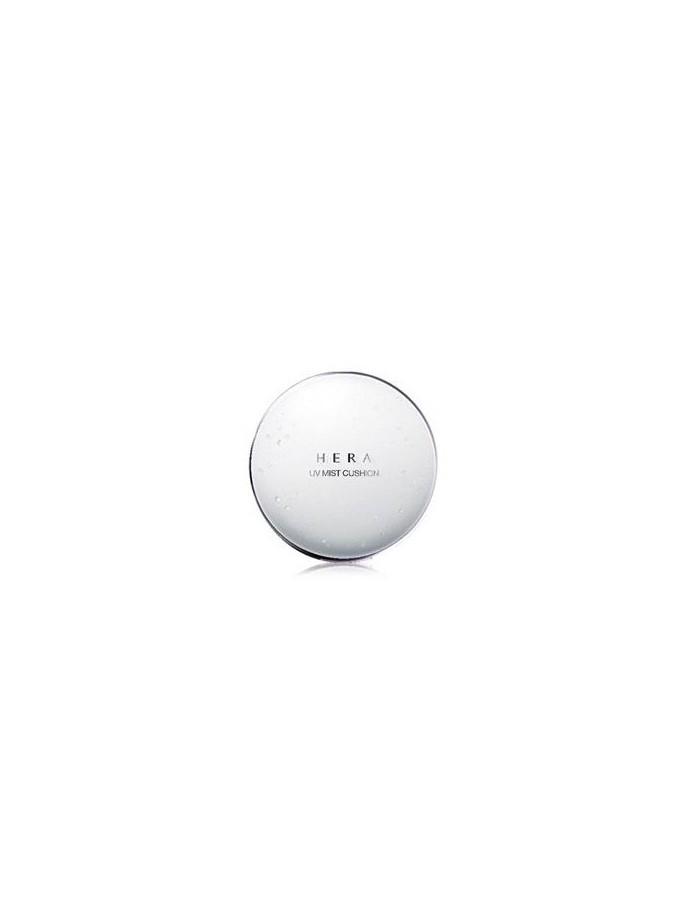 [HERA] UV Mist Cushion Natural SPF 50+ / PA+++ 15g*2