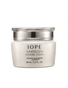 [ IOPE ] Whitegen Intense Cream 60ml
