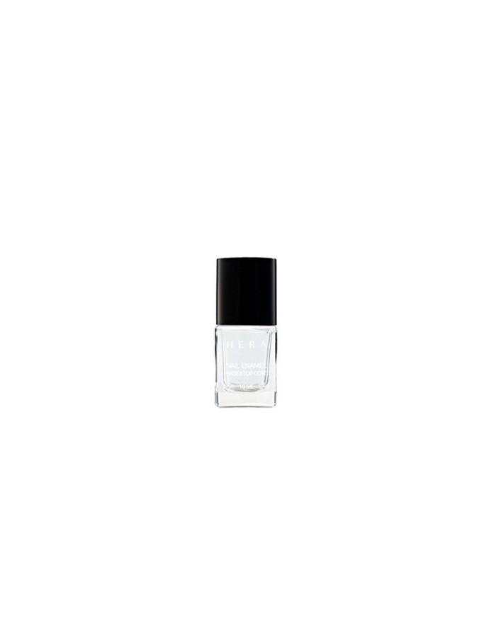 [HERA] Nail Enamel Base & Top Coat 10ml