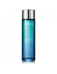 [LIRIKOS] Marine Triple Treatment 140ml