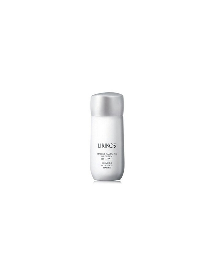[LIRIKOS] Marine Radiance BB Cream SPF 41/PA++ 40ml