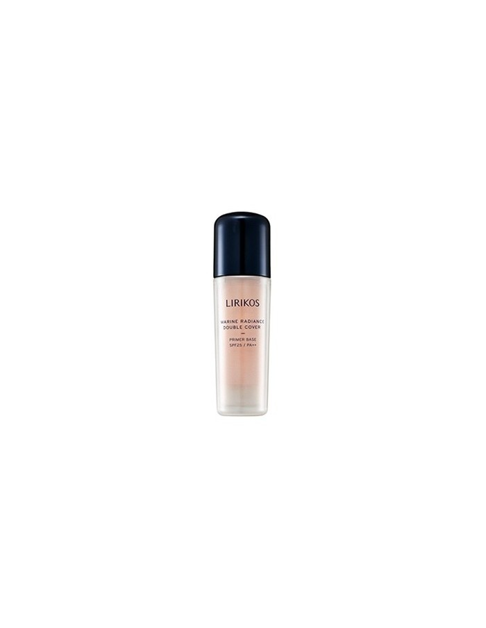 [LIRIKOS] Marine Radiance Double Cover Primer Base SPF34/PA++ 30ml