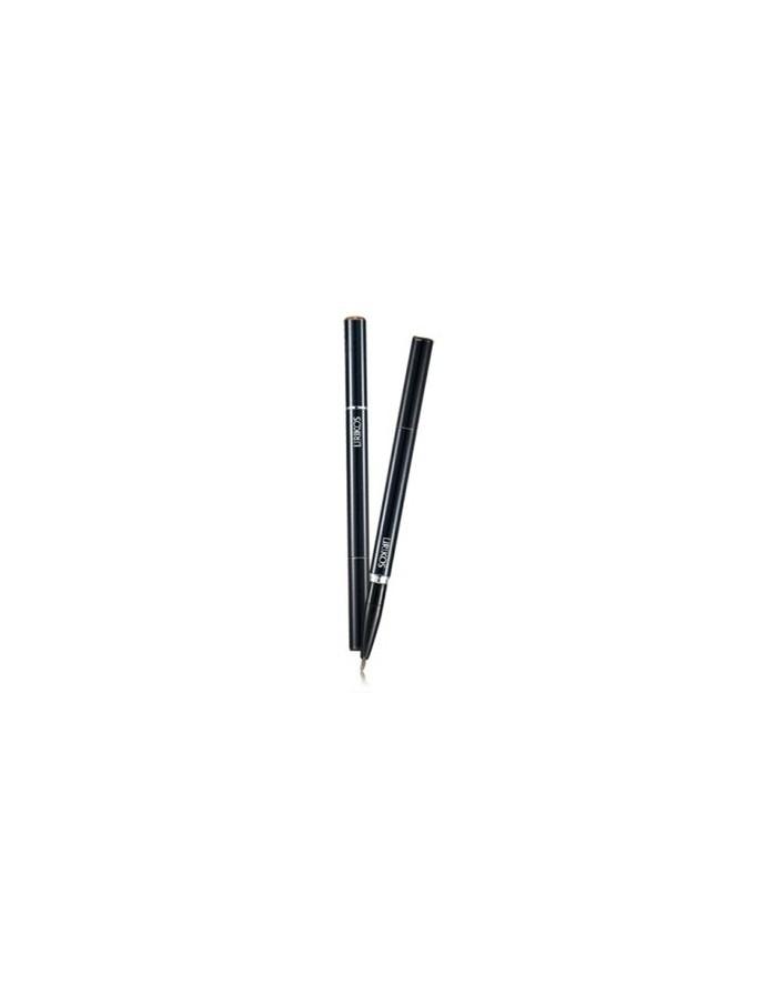 [LIRIKOS] Marine Auto Eyebrow Pencil 1.4g