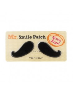 [TONYMOLY] Mr.Smile Patch