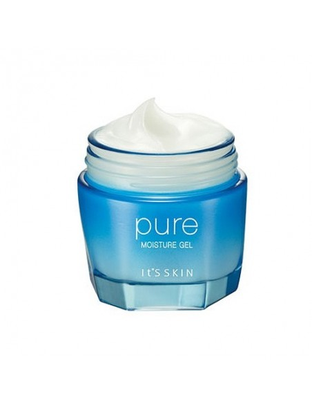 [ IT'S SKIN ] PURE MOISTURE GEL 100ml