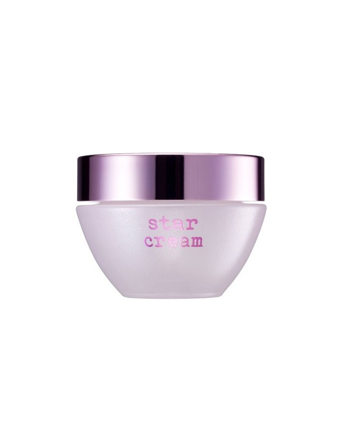 [ It's SKIN ] Star Cream 50ml