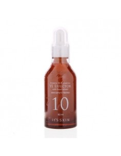 [ IT'S SKIN ] POWER 10 FORMULA YE EFFECTOR 60ml