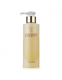 [ IT'S SKIN ] PRESTIGE Wash Corps d'escargot 200ml