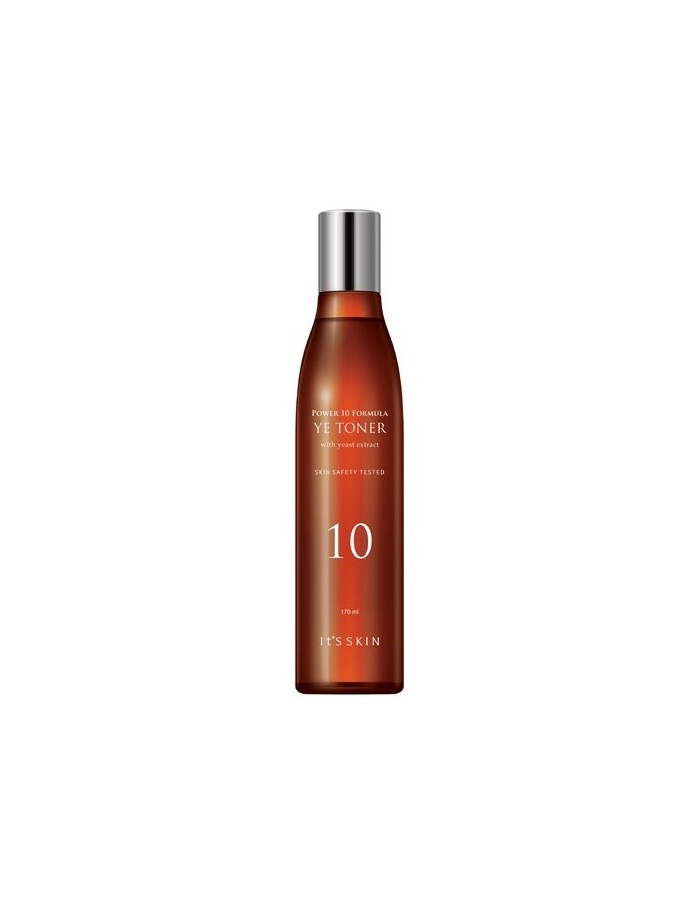 [ IT'S SKIN ] Power 10 Formula YE Toner 170ml