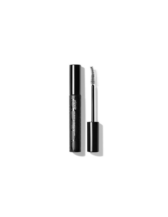 [eSpoir] Full Black Glamorous Mascara 9ml
