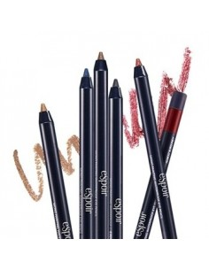 [eSpoir] Mono Painting Waterproof Eye Pencil 0.5g
