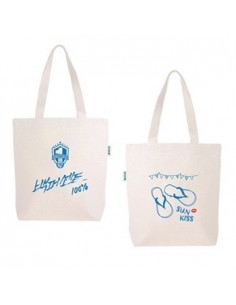 [ 100% Official Goods ] SUNKISS Eco Bag