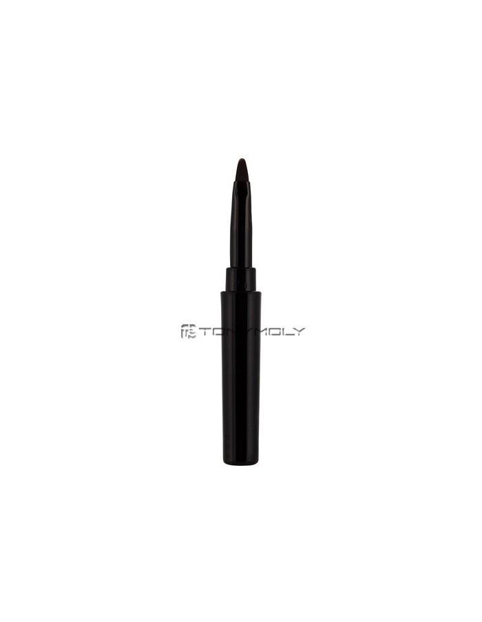 [TONYMOLY 69] Back Stage Gel Eye Liner Brush