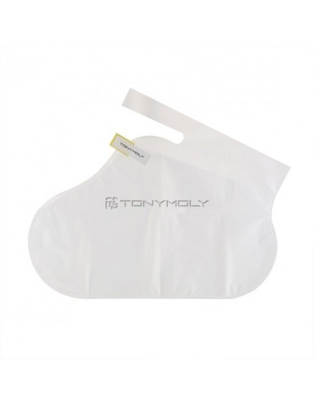 [TONYMOLY] Shiny Foot Super Peeling Liquid