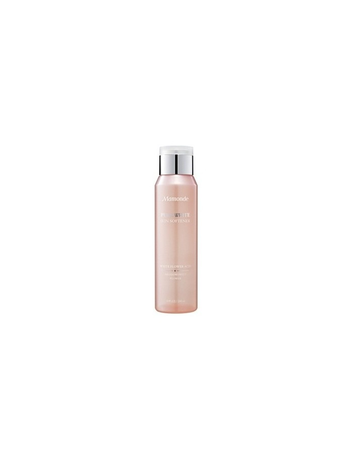 [Mamonde] Pure White Skin Softener 200ml