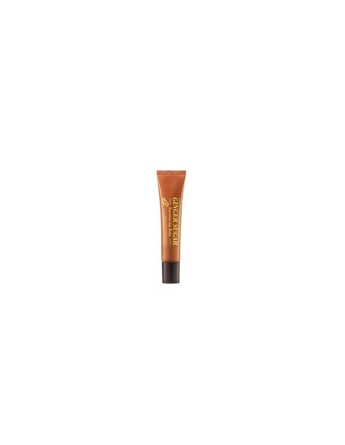 [Aritaum] Ginger Sugar Essential Lip Balm 15ml