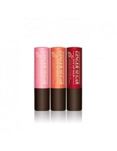 [Aritaum] Ginger sugar Tint Lip Balm 3.7g