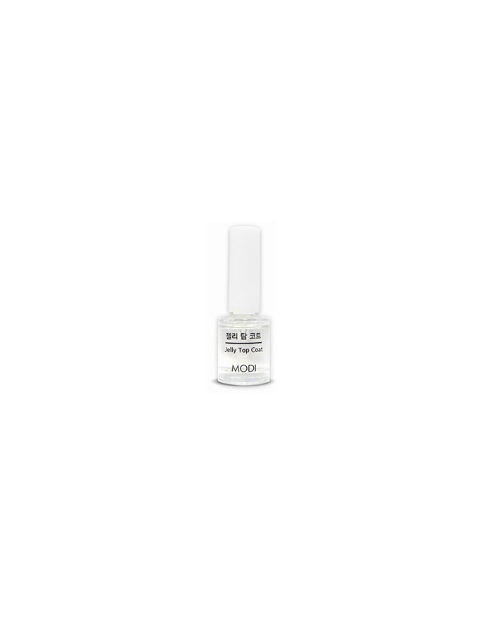 [Aritaum] Modi Jelly Top Coat 10ml