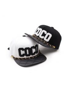 [CAP383] COCO Chain ( 2COLORS )