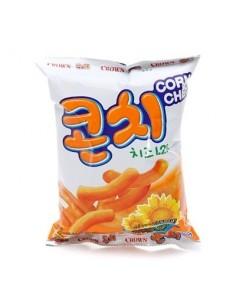 CROWN Corn Chee 83g