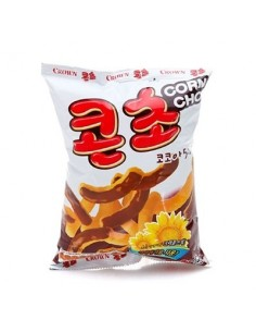 CROWN Corn Cho 83g