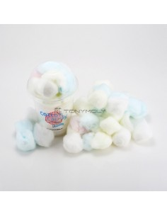 [TONYMOLY] Cotton Nail Ball