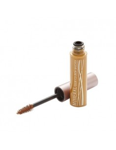 [Skin Food] Mineral Color Fix Brow Mascara 5.5g ( 4Colors )