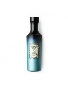 [Skin Food] Miracle Food 10 Solution Emulsion 150ml