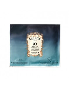 [Skin Food] Miracle Food 10 Solution Eye Patch & Mask Sheet