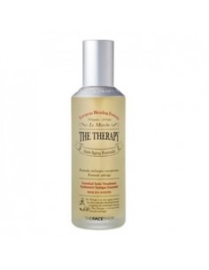 [Thefaceshop] The Therapy Essential Tonic Treatment 150ml