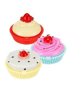 [Holika Holika] Dessert Time Lip Balm Ver 2 6g