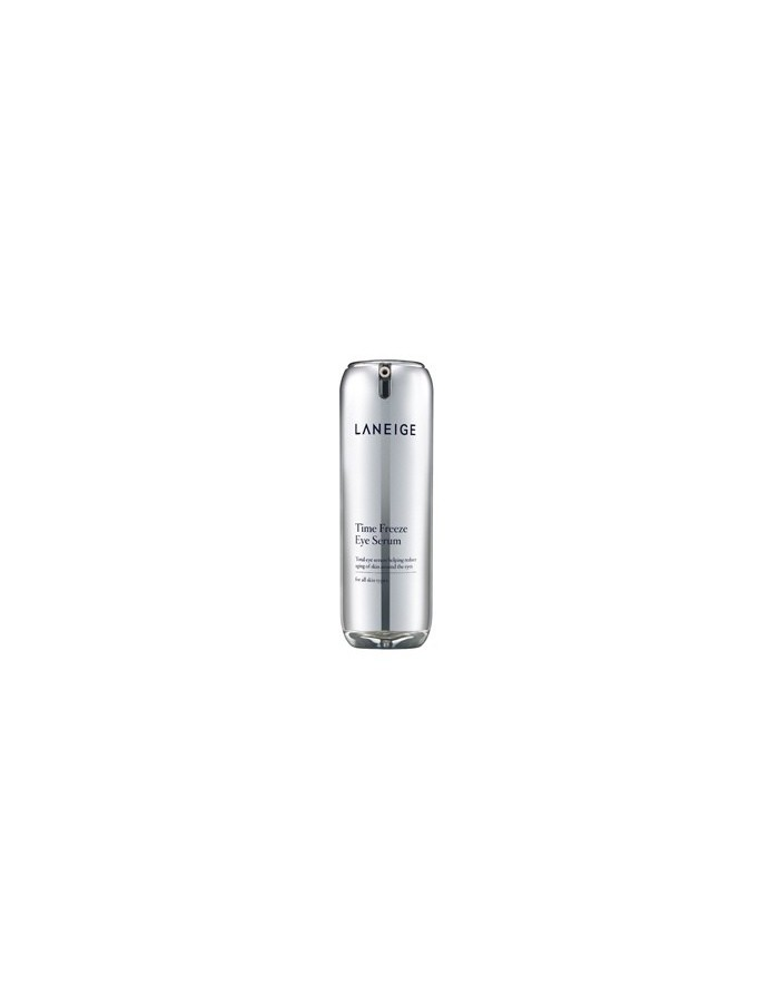 [LANEIGE] Timefreeze Eye Serum 20ml