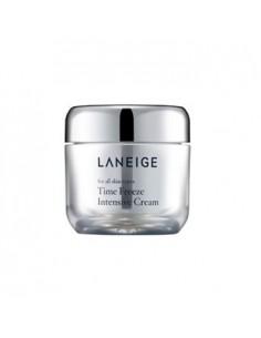 [LANEIGE] Timefreeze Intensive Cream 50ml
