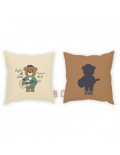 [JYP official Goods] Bernad Park - Cushion
