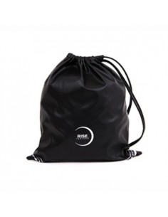 [YG Official Goods] 2014 TAEYANG CONCERT 'RISE' - MULTY USE BAG