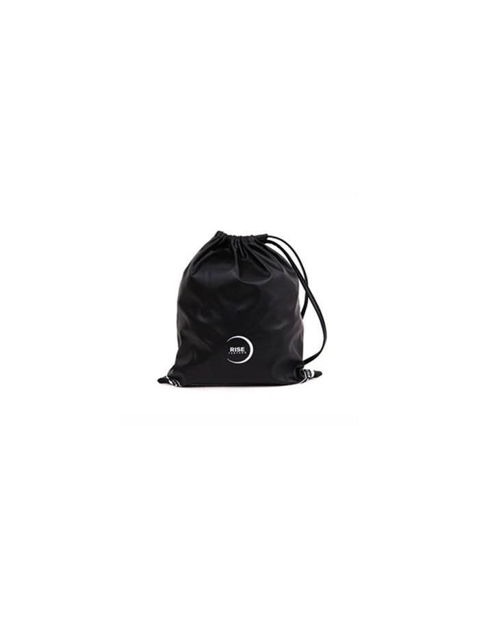 [YG Official Goods] 2014 TAEYANG CONCERT 'RISE' - MULTY USE BAG