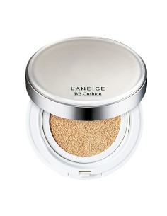 [LANEIGE] BB Cushion - Anti Aging SPF50+ PA+++