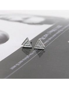 [WN07] Winner Special Logo Earring
