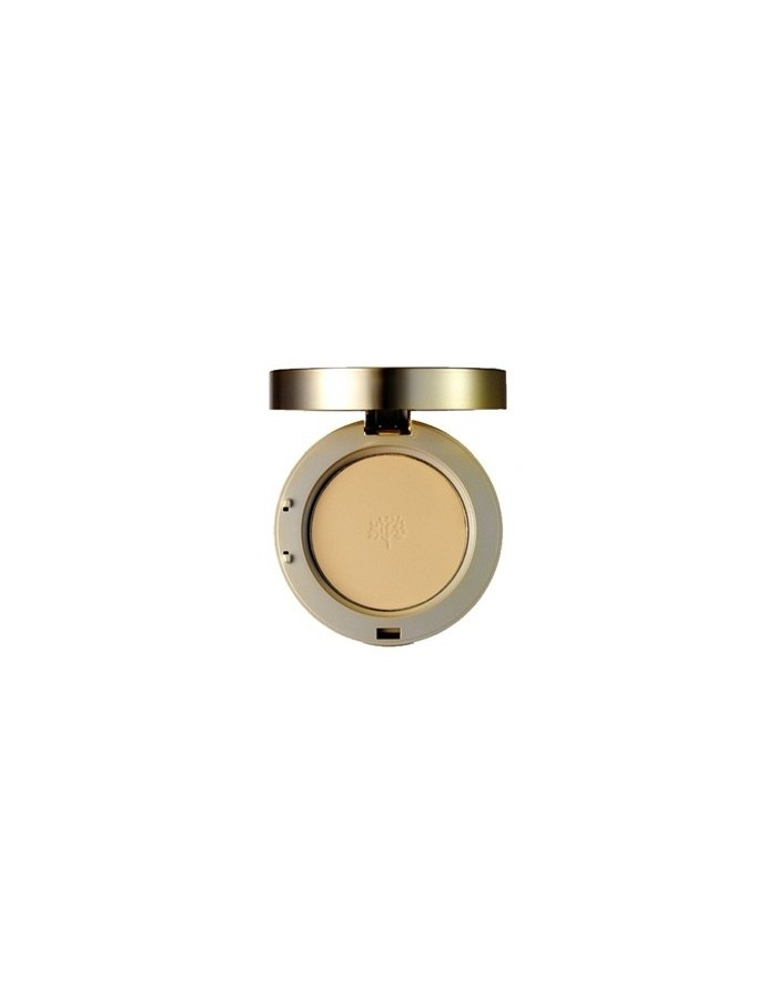 [Thefaceshop] Gold Collagen Ampoule Two-Way Pact SPF30+++ 9.5g