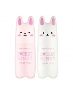[TONYMOLY] new Pocket Bunny Mist 60ml