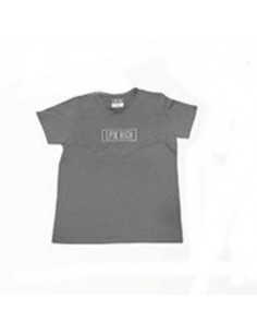 "[ YG Official Goods ] EPIK HIGH 2014 Concert ""PARADE"" - Epik High T-Shirt"