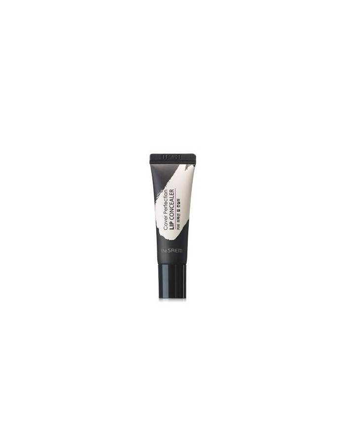 [the SAEM] Cover Perfection Lip Concealer 9g