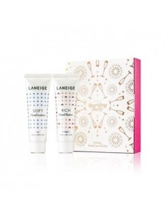 [LANEIGE] Holiday Hand Care Gift Set