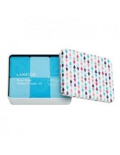 [LANEIGE] 20th Celebration Water Bank Moisture Cream_EX 1ml * 60