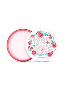 [Mamonde] Rose Oil Beauty Balm 30g
